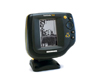 Эхолот Humminbird Fishfinder 515
