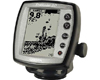 Эхолот Garmin Fishfinder 80
