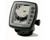 Эхолот Garmin Fishfinder 90