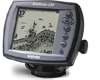 Эхолот Garmin Fishfinder 120 Portable