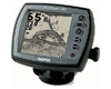 Эхолот Garmin Fishfinder 140 Portable