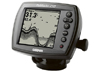 Эхолот Garmin Fishfinder 250